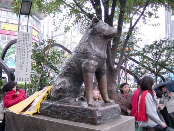 [Bild: Shibuya%20-%20Hachiko.jpg]